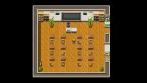 幻梦奇妙记游戏最新破解版图片1