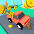 小心翻車啦游戲安卓版 v1.0.0