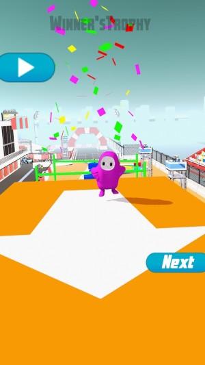 糖豆人极限竞速游戏官方版图片2