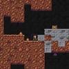 Never Ending Cave游戏安卓版 v1.0
