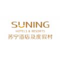 苏宁酒店APP