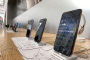 iPhone12或掀换机超级周期:苹果12新机值得换吗?[多图]