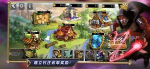 魔兽英雄战歌RPG官方正式版图片1