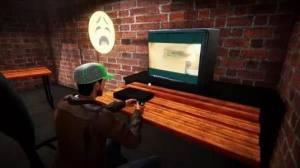 网吧模拟器外派任务怎么做?外派任务完成攻略图片2