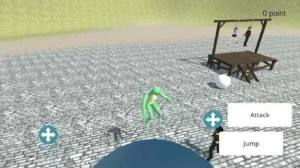 建造学校游戏图2