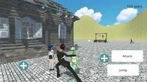 建造学校游戏下载模拟器安卓版图片1