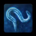 生物孢子的开始破解版
