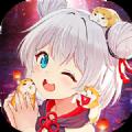 异界妖姬游戏安卓官方版 v0.17.4