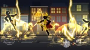 火柴人格斗家2游戏图4