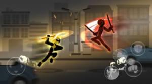 火柴人格斗家2游戏图3