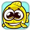 海底解救小鱼游戏官方版 v1.0