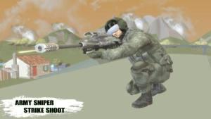 反恐战地精英游戏中文破解版图片1