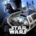 Star Wars游戏steam手机版 v1.0