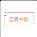 福彩开奖信誉官网