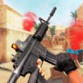 勇敢的射击游戏中文破解版 v1.0.2