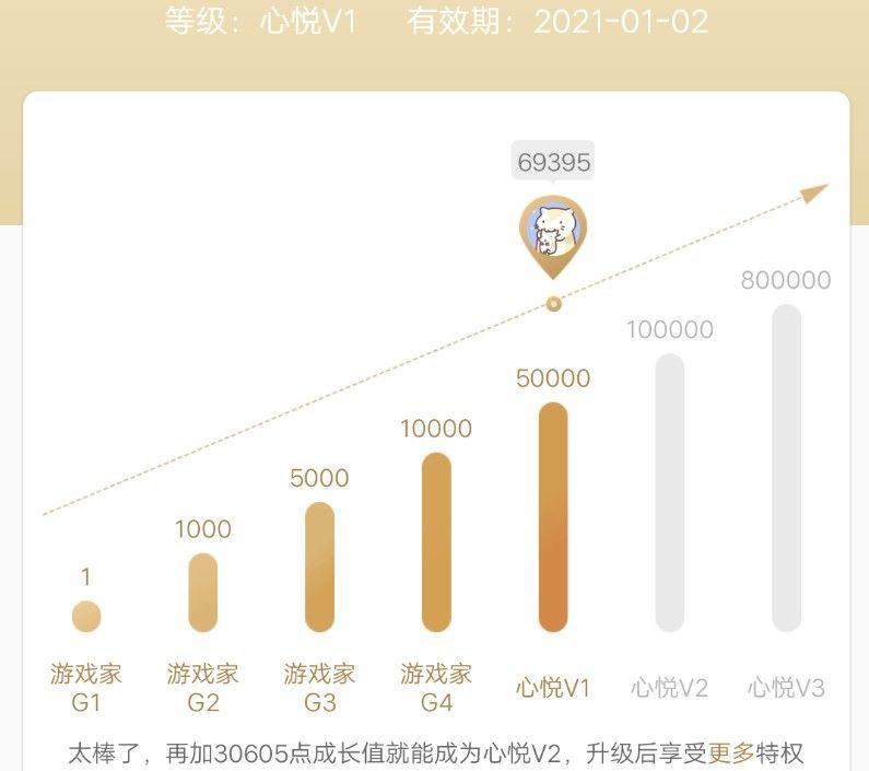 重庆时时彩开奖直播www.pa965.com