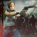 僵尸死亡岛游戏官方版 v1.0