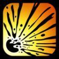 鄰居老王家的末日游戲手機最新版 v1.0.3