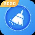 超级清理卫士app