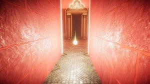 神庙解谜游戏图2