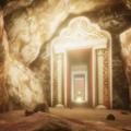 神庙解谜游戏附攻略最新版 v0.41
