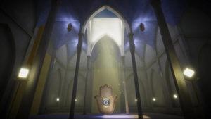 神庙解谜游戏图3