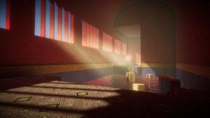 神庙解谜游戏图4