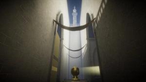 神庙解谜游戏图5