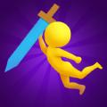 武器随你画小游戏安卓破解版 v1.0.3