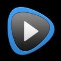 速瓜视频app