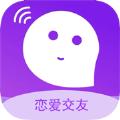 陌声恋爱app