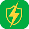 手机绿色清理APP