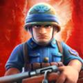 小兵向前冲游戏官方版 v1.0