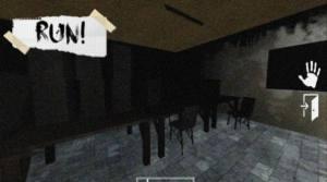 山寨版警笛头游戏下载模拟器图1
