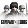 company of heroes2中文版