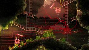 红怪游戏破解版图2