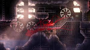 红怪游戏破解版图5