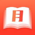 月月读书App