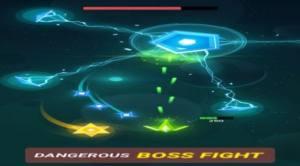 银河战魂游戏图3