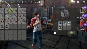 黎明之役游戏官方版图片1