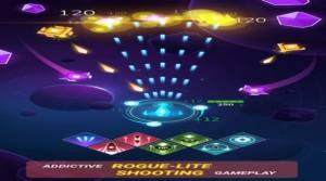 银河战魂游戏官方安卓版图片1