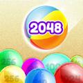 2048大消除游戏