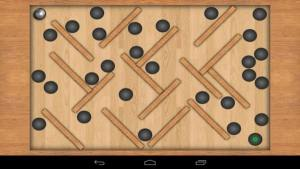 重力感应球进洞小游戏官方版图片1