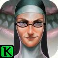 山寨版邪恶修女第二代游戏中文版 v0.5
