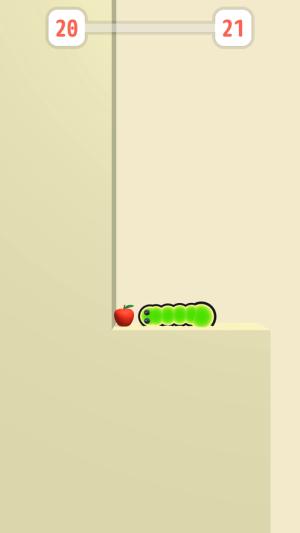 Bug Snake 3D游戏安卓版图片2