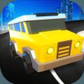 全民巴士小游戏官方版 v1.0