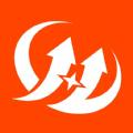 译配app