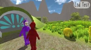 天线宝宝模拟器手机版游戏下载图片1