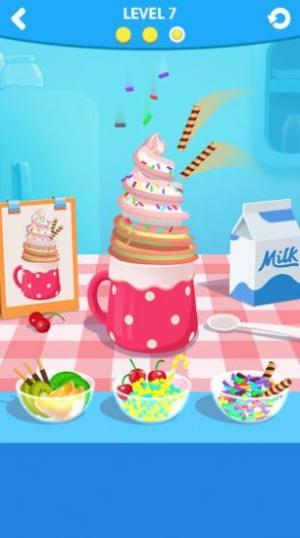 奇妙冰淇淋游戏图3
