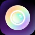 魔咔相机软件